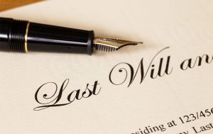 Portuguese Speaking Wills Lawyer