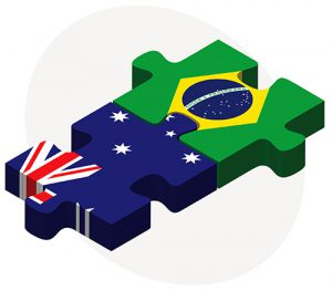 Sydney Brazillian Lawyer